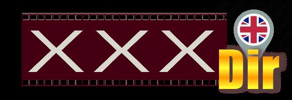 British Videos - XXXDIR UK